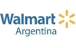Wal-Mart Argentina S.R.L.
