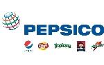 Pepsico de Argentina SRL