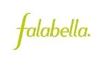 FALABELLA S.A.