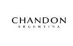 Chandon Argentina | LVMH Group