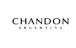 Chandon Argentina | LVMH Group