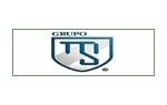 Grupo Multisistemas de Seguridad Industrial