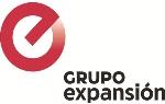 Grupo Editorial Expansión, S.A. de C.V.