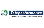 Grupo Teleperformance