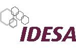 Grupo Idesa