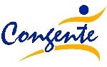 Grupo Congente