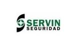 Servin Seguridad SA
