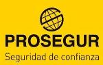 Prosegur S.A.