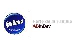 AB InBev - Cervecería y Maltería Quilmes