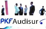 PKF Audisur