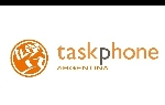 Taskphone Argentina SA
