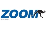 Grupo Zoom