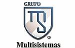 Grupo Multisistemas