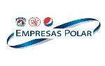Empresas Polar