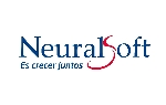 NeuralSoft SRL