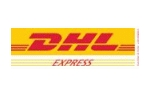 DHL Worldwide Express