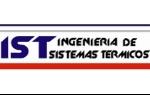 Ingeniería de Sistemas Térmicos IST