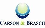 Carson & Brasch