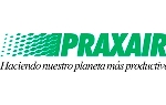 Praxair México