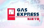 Gas Express Nieto