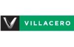 Grupo Villacero
