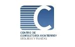 CENTRO DE CONSULTORIA MONTERREY