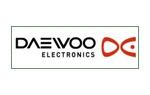 Daewoo Electronics  Corporation de México,S.A. de C.V.