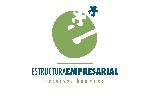 Estructura Empresarial ,S.A. de C.V.