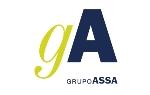Grupo ASSA México