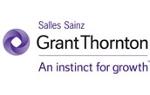 Salles, Sainz – Grant Thornton