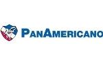 Servicio Panamericano de Protección