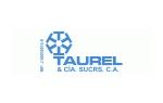 Taurel & Cía. Sucrs. C.A.