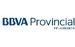 BBVA Provincial