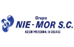 GRUPO NIE-MOR,S.C.