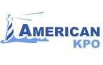 American KPO