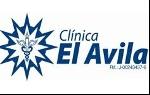 Clínica El Avila