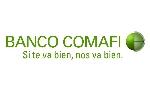 Banco Comafi S.A