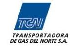 TRANSPORTADORA DE GAS DEL NORTE SA