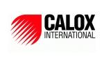 CALOX International