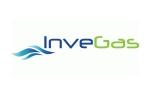 Industria Venezolana de Gas Invegas