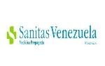 Sanitas Venezuela
