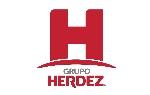 Grupo Herdez