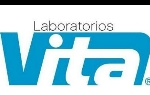 Laboratorios Vita