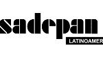 Sadepan Latinoamericana S.A.