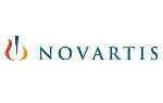 Novartis México.