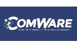 Comware S.A.