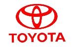 Toyota de Venezuela