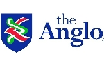 The Anglo