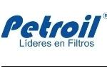 Petroil Services, C.A.
