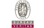 Bureau Veritas Mexicana